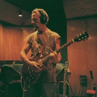 Gary Rand: Electric and Acoustic Guitars, Lead Guitar, Piano, Background Vocals