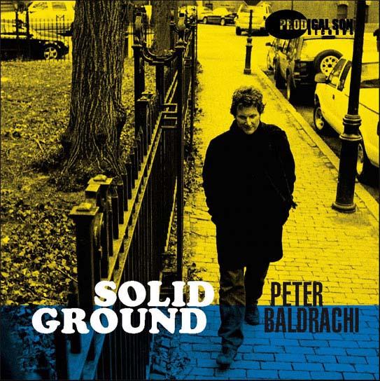 SolidGround_LRG